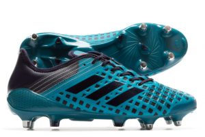 The Ultimate Fly Halves Boots - Gain Line Rugby 4398b9e52fe7
