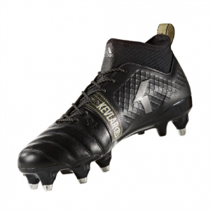 Best Boots for the Tight Five  Our Review - Gain Line Rugby feb8cd4fd