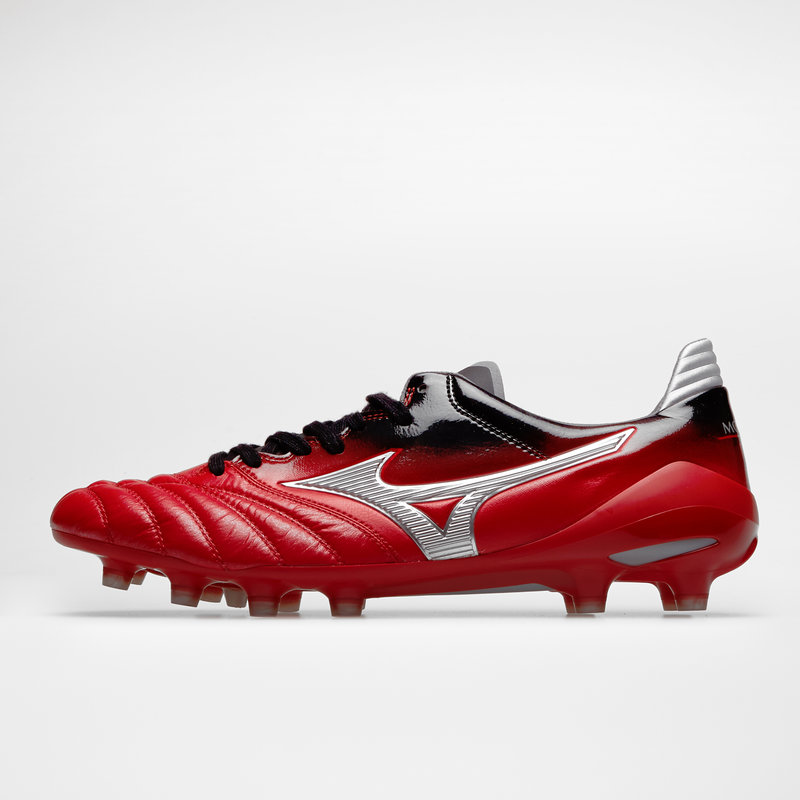 Best Rugby Boots - Tight Five Rugby Boots